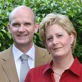 Tom & Sue Weidlich, Real estate agent in Naples