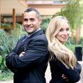 Michael Graham, Real estate agent in Scottsdale