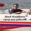 Mark Waddleton, Real estate agent in 31024