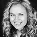 Lisa Morris, Real estate agent in Boulder City