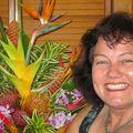 Carol Cummings, Real estate agent in Lihue