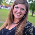 Amber Autry, Real estate agent in Greenville