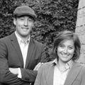 DiMaggio Team, Real estate agent in Saint Paul