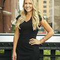 Nikki <em>Adamo</em>, Real estate agent in New York