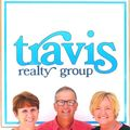 Larry Hevner, Real estate agent in Clermont