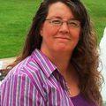 Laura Filip, Real estate agent in WHITESBORO