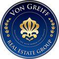 Georg von Greiff, Real estate agent in Tampa