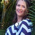 Lisa LaRue, Real estate agent in Cocoa