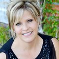 Lori Balusek, Real estate agent in Sealy