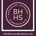 Berkshire Hathaway HomeServices OH & KY, Real estate agent in West Chester