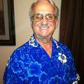 Eddie Greene, Real estate agent in Corpus Christi