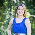 Brandy Smith, Real estate agent in Overland Park