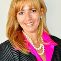 Cynthia Leite, Real estate agent in White Plains