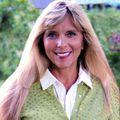 Pam Adam, Real estate agent in Honolulu
