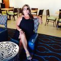 Cynthia Haviland, Real estate agent in Lake Jackson