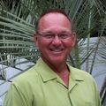Danny Hause, Real estate agent in