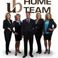UB Home Team, Real estate agent in Norman