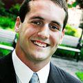 Justin Bresson, Real estate agent in Philadelphia