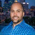Mike Fabrizio, Real estate agent in Philadelphia