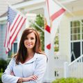 Mary Doyle, Real estate agent in Tallahassee