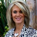 Angela Pena, Real estate agent in Antioch