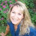Chrissy Brahler, Real estate agent in Lakewood Ranch
