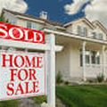 Matt Sherwin, Real estate agent in Saint Helena