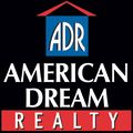 American Dream Realty, Real estate agent in Santa Cruz