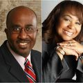 Robert & Janean Wilson, Real estate agent in Douglasville