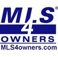 MLS 4owners.com, Real estate agent in University Place