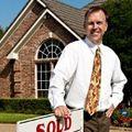 steve hendry, Real estate agent in Dallas
