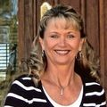 Sue Anne Cobb, Real estate agent in Millington