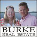 Brenda Burke, Real estate agent in Gainesville