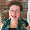 Susie Lawson, Real estate agent in Miami Shores