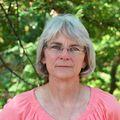 Sherry Adams, Real estate agent in Denton