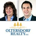 Vicky & Jonathan Oltersdorf, Real estate agent in Suttons Bay