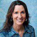 Sherri Dunbar, Real estate agent in Wiscasset