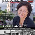 Louise McKaig, Real estate agent in Santa Barbara