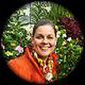 Joanne V McCann, Real estate agent in Woodinville