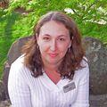 Liz Church, Real estate agent in Clayton