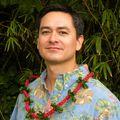 Christopher Ordonez, Real estate agent in Hanalei