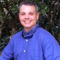 Ray Morris, Real estate agent in Summerville