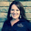 Andrea Chait, Real estate agent in Vineland