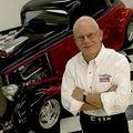 <em>Gerry</em> Fitzpatrick, Real estate agent in Denver