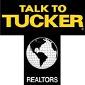 F.C. Tucker Company, Inc., Real estate agent in Indianapolis