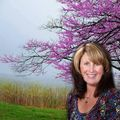 Penny Scroggins, Real estate agent in Bloomington