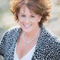 Karen Johnson, Real estate agent in Greenville