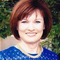Victoria LaGrone, Real estate agent in Amarillo