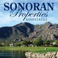 Sonoran Properties Associates, Real estate agent in Scottsdale