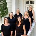 The Barnes Young Team, Real estate agent in Atlanta